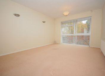 Thumbnail 1 bed flat to rent in St Merryn Court, 14 Brackley Road, Beckenham