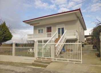 Thumbnail 3 bed detached house for sale in Peristasi, Pieria, Gr