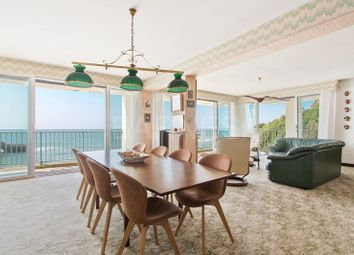 Thumbnail 5 bed apartment for sale in Biarritz, Biarritz, France
