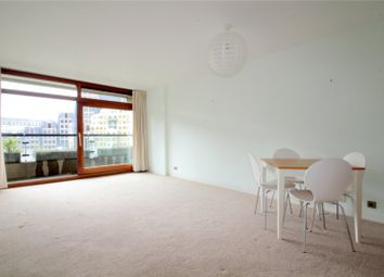 Thumbnail 2 bed flat to rent in Thomas More House, Barbican, London