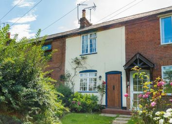 Thumbnail 1 bedroom terraced house for sale in Bois Moor Road, Chesham