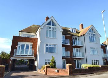 Thumbnail 1 bed flat for sale in Marine Parade, Tankerton, Whitstable