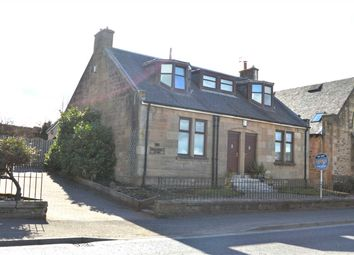 4 bed detached house for sale in Millar Park, Wellhall Road, Hamilton ML3
