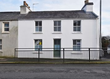 Thumbnail Property for sale in Main Road, Onchan