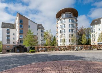 2 bed flat for sale in Shaw Crescent, Aberdeen AB25