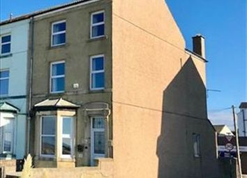 Thumbnail 5 bed property for sale in Sandylands Promenade, Morecambe