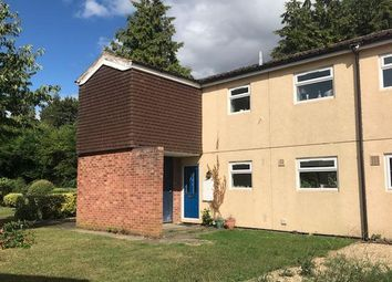Thumbnail 4 bed end terrace house to rent in Hereford, Lower Bullingham