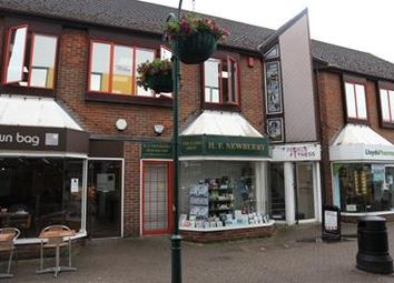 Thumbnail Retail premises to let in Library Parade, Crockhamwell Road, Reading, Berkshire