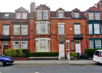 Thumbnail 1 bedroom flat to rent in Sheil Road Flat C, Kensington, Liverpool