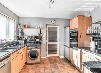 Thumbnail 5 bed detached house for sale in Thatcham, West Berkshire