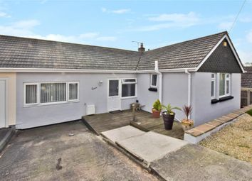 Thumbnail 3 bed semi-detached bungalow for sale in Stella Road, Paignton, Devon