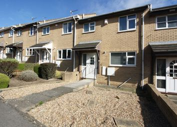 3 bed terraced house for sale in St. Georges Terrace, Bells Close, Newcastle Upon Tyne NE15