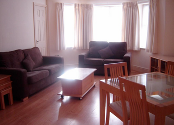 Thumbnail 2 bed flat to rent in Percy Road, Finchley