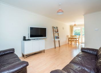 Thumbnail 2 bed flat for sale in Mulgrave Road, Sutton