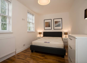 Thumbnail Room to rent in Brading Terrace, Shepherds Bush, London