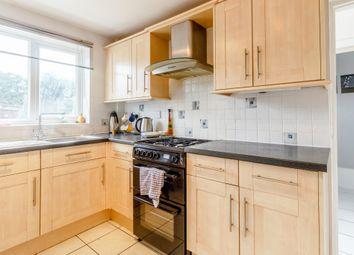 Thumbnail 3 bed link-detached house to rent in Newmarket Close, Lower Earley, Reading