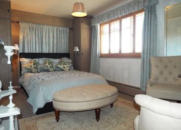 Thumbnail 4 bed detached house for sale in Richmond Lane, Romsey