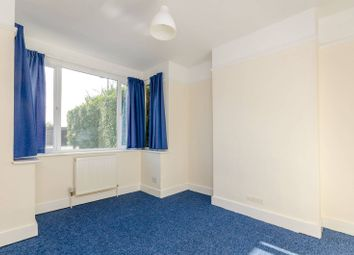 4 bed semi-detached house to rent in New Cross Road, Stoughton, Guildford GU29Nu GU2