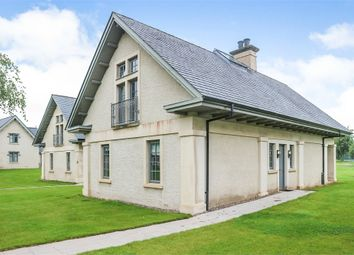 Thumbnail 2 bed detached house for sale in Lough Shore Road, Ross Inner, Enniskillen, County Fermanagh