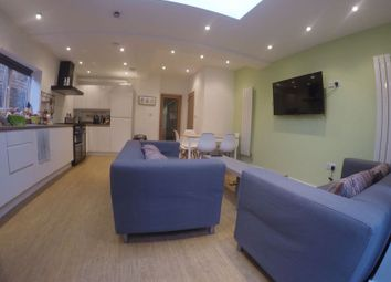Thumbnail 3 bedroom flat to rent in Kenton Walk, Selly Oak, Birmingham