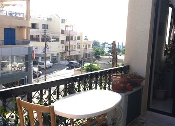 Thumbnail 1 bed apartment for sale in Pano Pafos, Paphos (City), Paphos, Cyprus