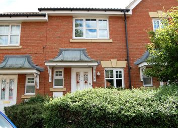 Thumbnail 2 bed terraced house to rent in Baytree Close, Hainault