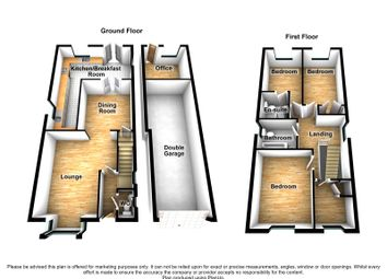 Thumbnail 4 bed detached house to rent in Satis Avenue, Sittingbourne