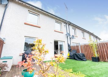 4 bed terraced house for sale in Grandholm Crescent, Bridge Of Don, Aberdeen AB22