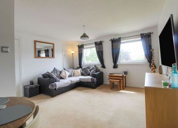 Thumbnail 1 bed flat for sale in Craigflower Road, Glasgow