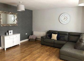 Thumbnail 2 bedroom terraced house for sale in Bull Lane, Eccles, Aylesford