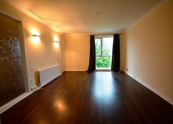 Thumbnail 2 bed flat for sale in Middleham Close, Ouston, Chester Le Street