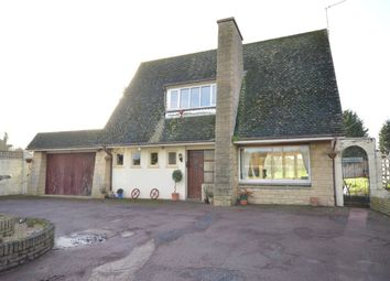Thumbnail 3 bed detached house to rent in Green Street Green Road, Dartford