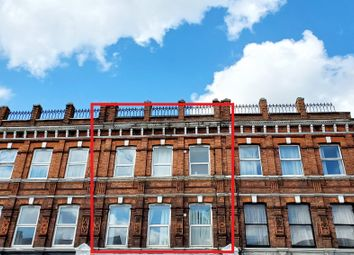Thumbnail Block of flats for sale in Cricklewood Broadway, Cricklewood