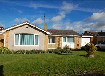 Thumbnail 2 bedroom detached bungalow for sale in Hurn Lane, Keynsham, Bristol