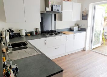 4 bed town house for sale in Bowbridge Wharf, Stroud GL5