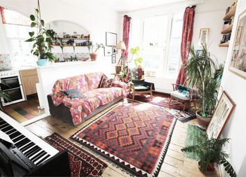 Thumbnail 1 bed flat for sale in Tooting High Street, Tooting, London