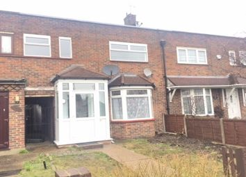 Thumbnail 2 bed property to rent in Manford Way, Chigwell