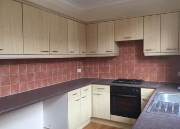 Thumbnail 2 bed property to rent in Trilby Street, Wakefield