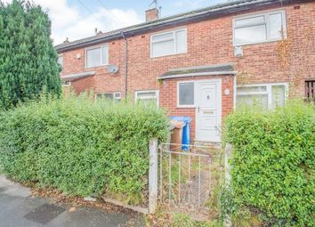 3 bed terraced house for sale in Kenyon Way, Little Hulton, Manchester, Greater Manchester M38