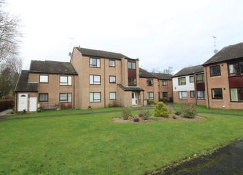 Thumbnail 2 bed flat for sale in Mayfair Gardens, Ponteland, Newcastle Upon Tyne, Northumberland