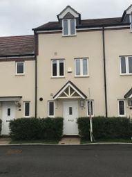 Thumbnail 3 bed terraced house for sale in Villa Road, Chilton