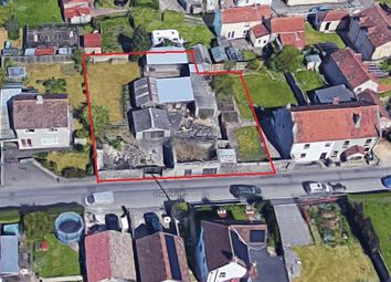 Thumbnail Land for sale in Overleigh, Street