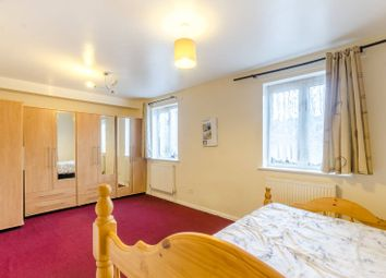Thumbnail 3 bed property for sale in Ryder Drive, South Bermondsey