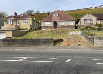 Thumbnail Land for sale in Gwscwm Road, Burry Port