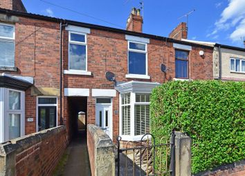 Thumbnail 2 bed property for sale in Queens Road, Beighton, Sheffield