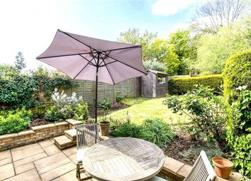 Thumbnail 2 bedroom flat for sale in Redston Road, London