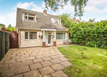 4 bed bungalow for sale in Salhouse, Norwich, Norfolk NR13