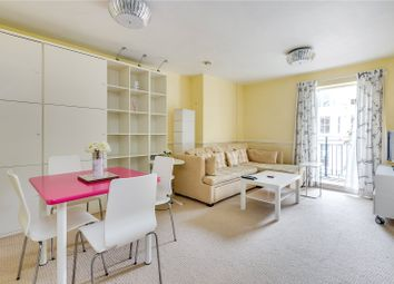 Thumbnail 1 bed flat to rent in Ashmore House, 69 Russell Road, London