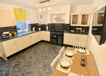 Thumbnail 5 bed shared accommodation to rent in Dodworth Road, Barnsley