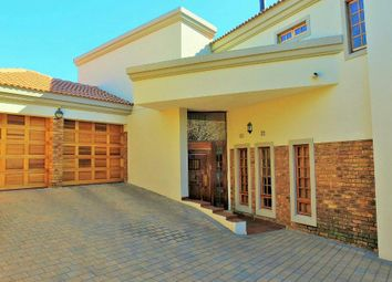 Thumbnail 4 bed detached house for sale in Rodene Avenue, Southern Suburbs, Gauteng